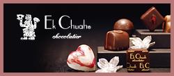 Ek Chuah onlineshop